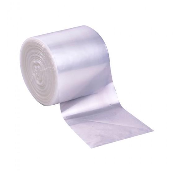 Pallet Stretchband